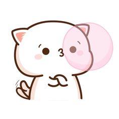 Chibi Cat, Chibi Girl, Cute Chibi, Kawaii Illustration, Cute Kawaii Drawings, Online Pet Supplies, Kawaii Cat, Happy Puppy, Kawaii Wallpaper