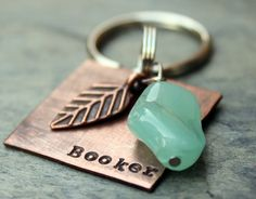 Love this! More interesting then the standard pet tag.