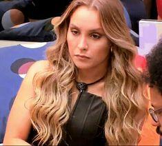 #BBB21 #juliette #icons #gilberto #camiladelucas #carladiaz Carla Diaz, Long Hair Styles, Beauty, Long Hairstyle, Long Haircuts, Long Hair Cuts, Beauty Illustration, Long Hairstyles, Long Hair Dos