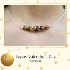 20% OFF on select products. Hurry, sale ending soon!  Check out our discounted products now: https://www.etsy.com/shop/HealingAtlas?utm_source=Pinterest&utm_medium=Orangetwig_Marketing&utm_campaign=New%20Year%20Celebration%202017   #instajewelry #etsy #etsyseller #etsyshop #etsylove #etsyfinds #etsygifts #musthave #loveit #instacool #shop #shopping #onlineshopping #instashop #instagood #instafollow #photooftheday #picoftheday #love #OTstores #smallbiz #sale #instasale