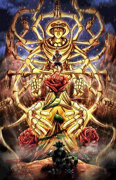 Hunter King, Hunter X Hunter, One Piece Wallpaper Iphone, Android Phone Wallpaper, Mobile Wallpaper, Anime Manga, Anime Art, Cool Anime Pictures, Demon King