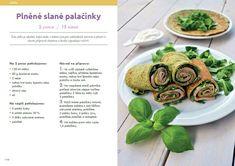 Food Inspiration, Ham, Recipies, Healthy Recipes, Vegetables, Cooking, Breakfast, Google, Pork