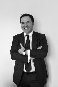 Radu Manolescu - Founder and Managing Partner of  K.M.Trust & Partners - BucharestRadu Manolescu - Founder and Managing Partner of  K.M.Trust & Partners - Bucharest