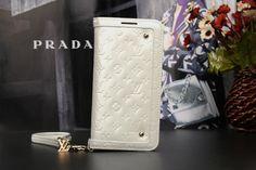 Apple White Louis Vuitton iPhone 6 (Plus) Case - For Sale 2015 | AppleiPhone6PlusCases