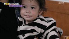 저번주꺼 올려야하는데 엄두가 안나서 특별편(나중에 올릴거야아...ㅠㅠㅠ)인스타에 거누 영상 귀여운거 잘... Baby Park, Siblings, Babies, Face, Babys, Baby, The Face, Infants, Faces