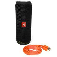 JBL X UNDER ARMOUR TRUE WIRLRESS FLASH TWS IN-EAR HEADPHONES SPORT BUDS - BLACK  | eBay Garmin Etrex, Jbl Flip 4, Xbox One Pc, Waterproof Speaker, Gaming Headset, Bluetooth Speakers, In Ear Headphones, Armour, Ebay