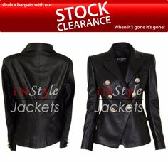 Kim Kardashian jacket in High Quality Real Leather available on Instylejackets Jackets Store that make you happy ever with his fast shipping service.  Grab Now Here: