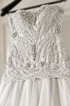Bridal Couture, Designer Couture Wedding Gowns, Designer Couture Wedding Dresses, Armadale, Melbourne Lace Bridal Dress #VincenzoPintaudiCouture