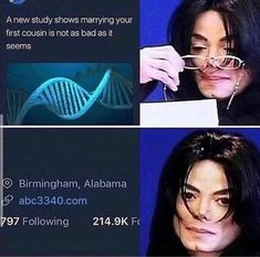 30 Alabama Meme Ideas In 2020 Memes Funny Memes Funny Pictures
