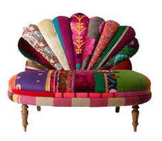 Risultati immagini per armchair design