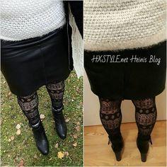 MUOTI&TYYLI. SYKSY NAISELLINEN TYYLI&Muoti, HAME ja Sääret Edestä, Takaa. Tykkään, Sinä?...HYMY #muotiblog #muoti #fashionblogger #blog #tyyli #syksy #naisellinen #hame #sääret #tykkään #suosikki 📷👀💡💓☺😉👋