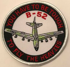 US Air Force Military Airlift Command Color Patch Air Force Patches, Patches For Sale, Us Air Force, Coast Guard, Military, History, Historia, Military Man, Army