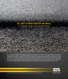 Thinlay thin asphalt overlays offer public works agencies and DOTs the best value for pavement preservation.