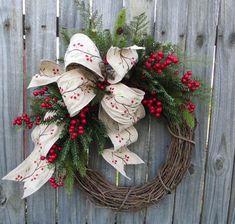 Aj keď sa môže zdať, že na vianočné zdobenie je ešte priskoro, netreba to brať na ľahkú váhu. Je lepšie, ak si človek dá v predstihu námahu, aby načerpal tie najlepšie inšpirácie na vianočné zdobenie.