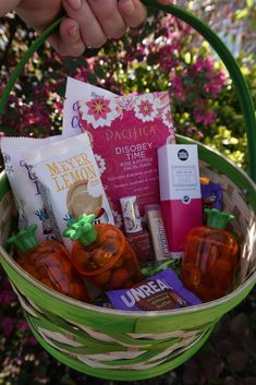 Vegan easter basket ideas from wholefoods lots of yummy vegan vegan easter basket ideas from wholefoods lots of yummy vegan goodies and treats easter easter pinterest basket ideas easter baskets and goodies negle Images