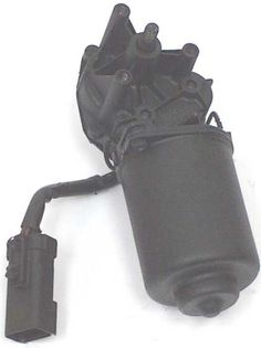dodge wiper motor arc 10-330 Brand : Arc Part Number : 10-330 Category : Wiper Motor Condition : Remanufactured Price : $58.81 Core Price : $35.00 Warranty ;' 2years