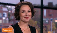 Your Backlash Against Sarah Lacy Is Misplaced — TheLi.st @ Medium — Medium