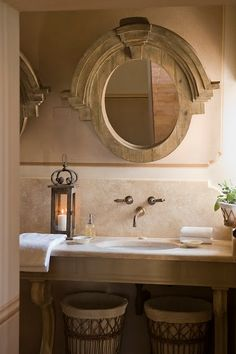 #bathroom  #bath  #T
