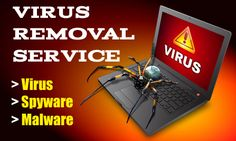 We specialize in virus detection and virus removal, root kit detection and removal, data recovery, software repairs and adware-spyware removals. These problems are definitely repairable.