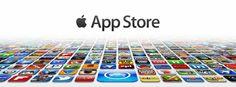 ¿Por Qué Existen Reseñas Falsas en Algunas Aplicaciones de la App Store?