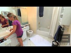 Real Estate Staging Video: Preparing Your Home for Photos & Videos - Rea...