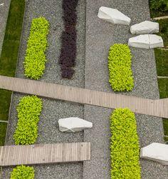 Symantec-Chengdu-Tom-Fox-03 « Landscape Architecture Works | Landezine