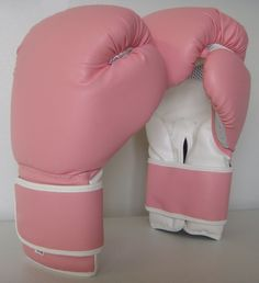 Pink Boxing Gloves for Sparring / Competition Bonded Leather with Air Maxx Palm - Boxing Gloves - Ideas of Boxing Gloves Boxing Gloves Pink Boxing Gloves for Sparring / Competition Bonded Leather with Air Maxx Palm - Boxing Gloves - Ideas of Boxing Gloves Boxing Fight, Mma Boxing, Kids Boxing, Sparring Gear, Sparring Gloves, Boxing Outfit For Women, Kickboxing Gloves, Boxing Punching Bag, Boxing Training