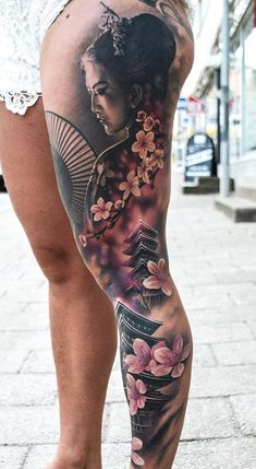 Realistic Japanese Dragon Tattoos Body Suit Tattoos - Realistic japanese dragon tattoos - The Effective Pictures We Offer You About blue Body Suit A quality Japanese Leg Tattoo, Japanese Legs, Japanese Dragon Tattoos, Japanese Tattoo Designs, Japanese Sleeve Tattoos, Dragon Tattoo Realistic, Japanese Temple Tattoo, Koi Dragon Tattoo, Realistic Tattoo Sleeve