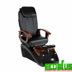 fior spa pedicure chair guarantee lowest price on the market for