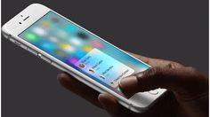 Sharp invertirá fuertemente en la producción de pantallas OLED's