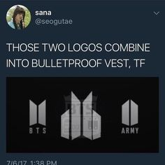 can bighit calm the fuck down