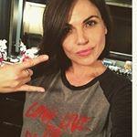 Ver esta foto do Instagram de @lparrilla_brasil • 194 curtidas