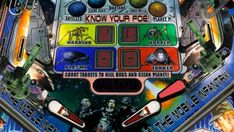 5 best pinball games for Android