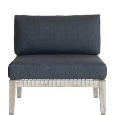 Carmel Modular Sofa For Sale Decor, Weylandts, Modular Sofa, Workspace Studio, Furniture, Love Seat, Lounge, Sofa Sale, Home Decor
