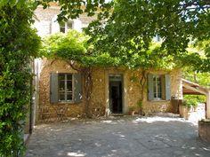 Garden Hopping in Provence | LA DOLCE VITA
