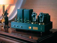 AirTight - ATM 300B
