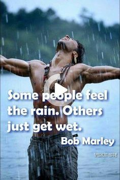 Some people feel the rain. #cars Libra, The Words, Cindy Crawford, Wyoming, Gypsy, Hippie Quotes, Last Minute Halloween Costumes, Clever Quotes, Getting Wet