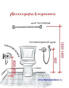 Correctly placing the elements the bathroom has is the most important step of the bathroom arrangement. Learn how to correctly place your elements now. Bathroom Plans, Bathroom Layout, Bathroom Interior Design, Small Bathroom, Serene Bathroom, Bathroom Closet, Kitchen Layout, Bathroom Ideas, Bathroom Toilets