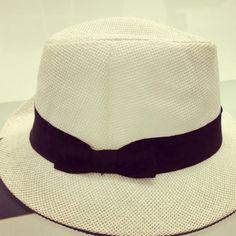 bay sapkaci şapkaları %30 İNDİRİM de