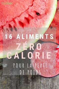 16 Aliments Zéro Calorie Pour La Perte De Poids – Pistachiu Discover 16 zero calorie foods to lose weight quickly. These healthy foods will help you regain control of your diet and adopt good habits! Calorie Free Foods, Calorie Diet, Nutrition Month, Diet And Nutrition, Cheese Nutrition, Nutrition Quotes, Dieta Atkins, Sixpack Training, Chocolate Slim