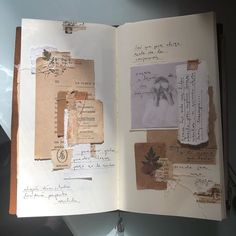 """Bárbara Salas's Instagram profile post: """"Luces y sombras / lights and shadows . .  #midoritravelersnotebook #mdnotebook #travelersfactory #travelerscompany #tnespaña…"""" Bullet Journal Quotes, Bullet Journal Inspo, Art Journal Pages, Drawings Pinterest, Creative Notebooks, Journal Inspiration, Journals, Stationery, Weekly Planner"""