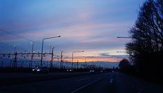 Hej Schweden! Trelleborg, Sweden