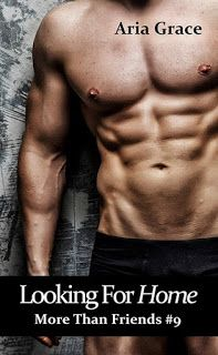 Home is where the heart is! Looking for Home by Aria Grace: #Excerpt #NewRelea...