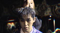 비록 (B-Rock) : B-Rock (비록) feat. 제미니 (Gemini) [Official MV] [MonoMusicKorea 모노뮤직]