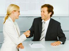 10 Tips for Attracting Employees (6946)