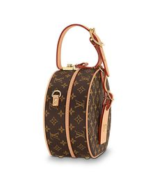 0819656f5c IMG_3148 Louis Vuitton Handbags, Louis Vuitton Speedy Bag, Louis Vuitton  Monogram, Brown Purses