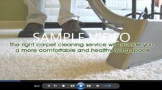 Carpet Cleaners- Need More Accounts? Check this out :-) and then Call OnTheWebVIDEO.com at 971-240-6000