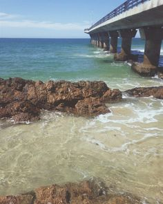 """See 69 photos and 2 tips from 1443 visitors to Port Elizabeth. """"This windy city have a heart, friendliness, the warmth, the humility and the strong. Port Elizabeth, Holiday Destinations, Four Square, South Africa, Cape, Scenery, Country, Tattoos, Places"""