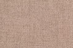 Merrimac M9690 Upholstery Fabric in Dove $10.95 per yard