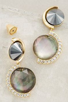 Orphism Drops #anthropologie